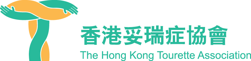 Hong Kong Tourette Association
